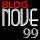 Blog Nove99
