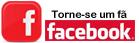 Home and Garden Magento Template Facebook